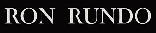 Ron Rundo